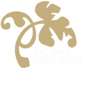 King Dahl Event Design